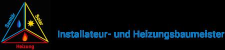 Logo InstaMeister